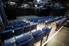 Évènements reportés et lieux fermés à LaSalle en raison de la COVID-19