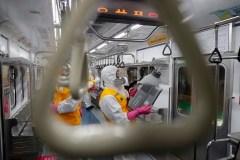 La COVID-19 est devenue une pandémie, dit l'OMS