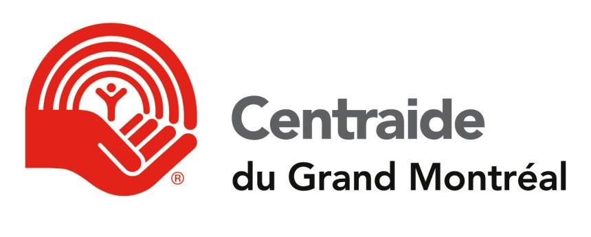 Centraide : RDP-PAT injecte 30 000$ pour le fonds d'urgence