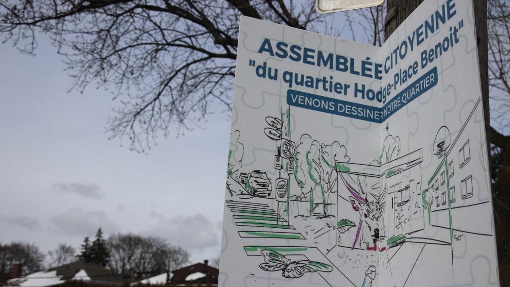 Hodge-Place Benoit
