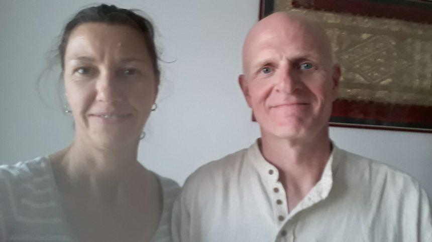 Deux Québécois coincés en Tunisie implorent l'aide de Trudeau