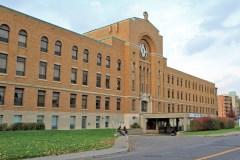 Coronavirus : sept cas dans un CHSLD du nord de Montréal