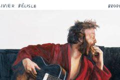 Critiques musique: Olivier Bélisle, Alex Nicol, Mille Milles, Many Masks