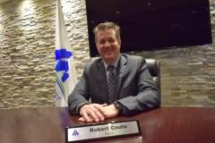 Plusieurs projets résidentiels à venir à Montréal-Est