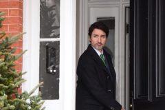 Coronavirus: les banques n'ont pas réduit les taux d'intérêt à la demande d'Ottawa