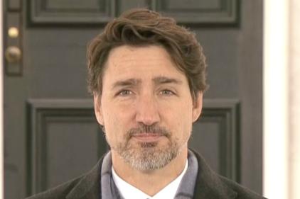 Coronavirus: Ottawa travaille pour éviter la pénurie de matériel médical