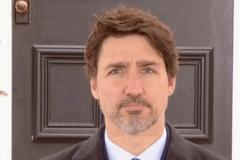 Aînés: les provinces ont «échoué» dans les CHSLD, lance Justin Trudeau