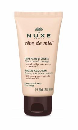 crème NUXE