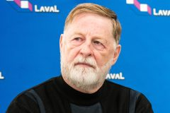 Laval: l'administration de Marc Demers montrée du doigt pour son style «directif»