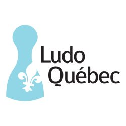 cropped LogoLudoQc WebPETIT