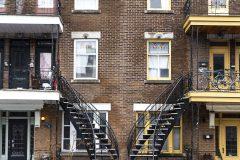 Crise du logement: les demandes d'aide en hausse à l'approche du 1er juillet