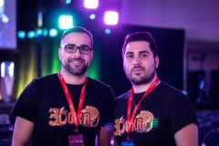 eDoxa.gg veut vous récompenser financièrement pour vos parties de League of Legends