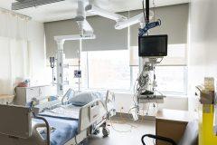 Un troisième cas de coronavirus détecté au Québec