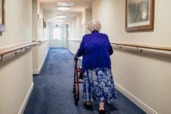 Coronavirus: des résidences pour aînés sur le qui-vive