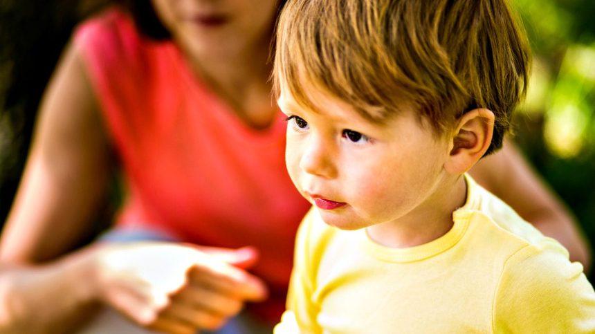 Coronavirus: comment expliquer le confinement aux enfants ?