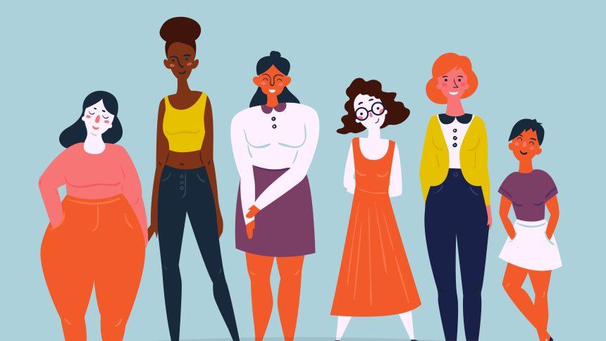 Un nouveau forum réservé aux femmes à Montréal-Nord