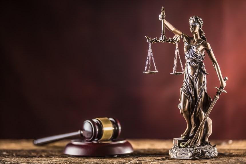 Justice : famille et logement au menu du Salon Visez droit
