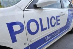 Des fraudes liées au coronavirus à Montréal