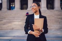 Les professionnels dans le secteur public : une denrée rare!