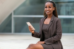 Propulsez votre carrière en gestion avec le titre de gestionnaire agréé