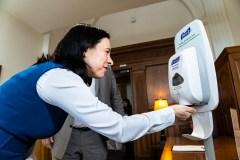 Coronavirus: les finances de Montréal pourraient écoper de la crise sanitaire