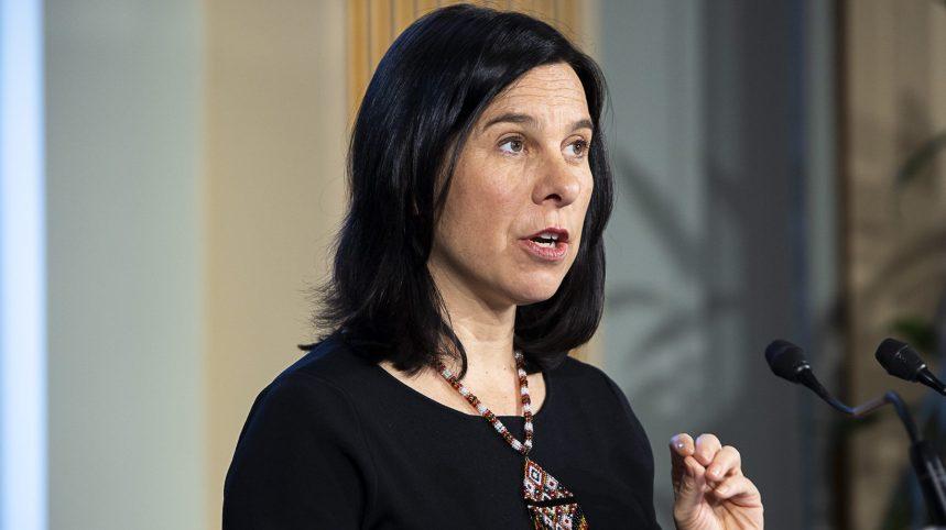 Montréal ouvre plusieurs nouveaux refuges pour soutenir les itinérants
