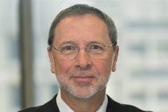 Coronavirus: le Conseil du patronat du Québec propose trois axes d'intervention pour les entreprises