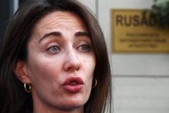 L'agence antidopage russe s'apprête à suspendre ses tests de dépistage