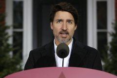 UNIS: «je n'ai rien fait pour influencer» le choix, martèle le premier ministre
