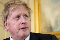 COVID-19: 10 000 morts au Royaume-Uni; «Nous vaincrons», dit Johnson