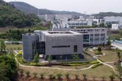 Coronavirus: le laboratoire de Wuhan dément toute responsabilité
