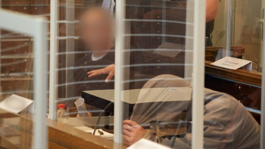 Syrie: la torture et les détentions «inhumaines» en procès en Allemagne