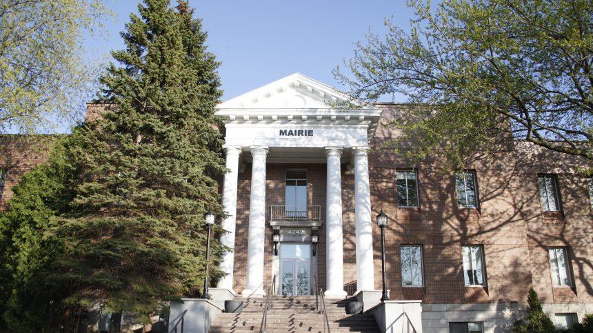 Nouveau fonds local de 150 000$ pour soutenir les organismes de Montréal-Nord