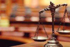 Abus sexuels: les Frères du Sacré-Cœur veulent faire payer Québec s'ils sont condamnés