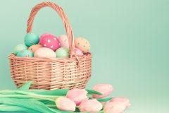 Comment sauver Pâques?