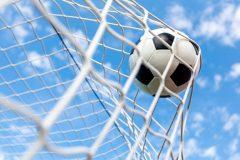 Le football néerlandais met un terme à la saison des clubs féminins
