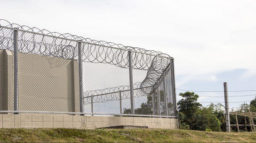 Coronavirus: un détenu fédéral décède à Laval, une première au Québec
