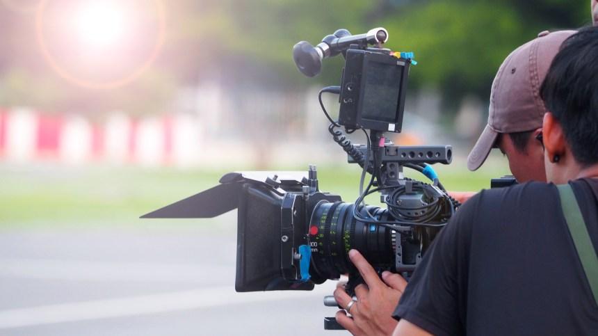 Séries télévisuelles: un milieu en quête de réponses