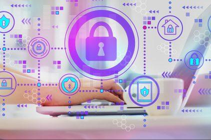 Les cyberattaques: les inconvénients du télétravail