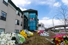 CHSLD Herron: le rapport d'enquête rendu public par le gouvernement