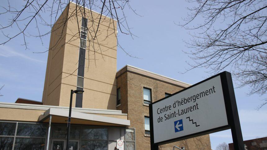21 décès au Centre d'hébergement de Saint-Laurent