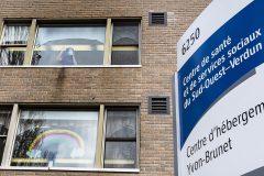 CHSLD Yvon-Brunet: les médecins n'ont pas été impliqués dans la gestion de la COVID-19