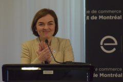 Reprise économique: confiance prudente dans l'Est de Montréal