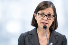 Québec accordera des prêts et bourses à 20 000 étudiants de plus
