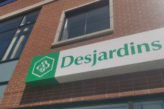 Desjardins fait don de 120000$ au fonds d'urgence de RDP-PAT