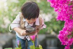 Cinq conseils pour (bien) instruire à la maison