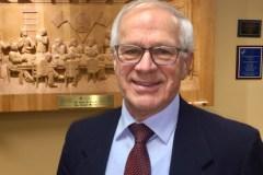 CHSLD Herron: manque de transparence de Legault, selon le maire de Dorval