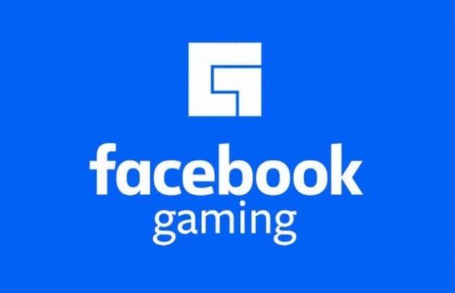 Facebook Gaming a son application…uniquement sur Android pour l'instant