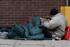Initiatives pour inclure les plus vulnérables à Lachine
