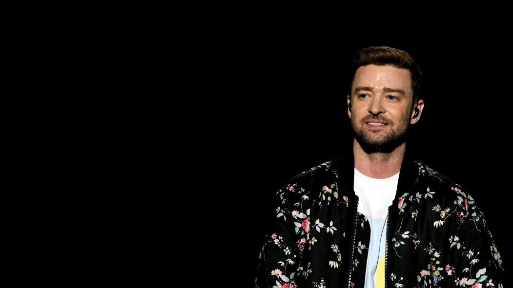 «Trolls World Tour»: un film sur la diversité, selon Justin Timberlake